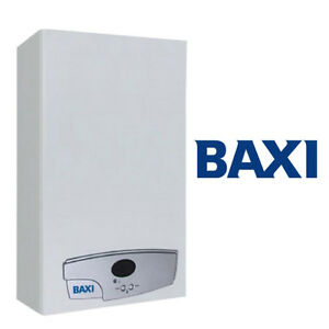 Scaldabagno a gas camera stagna baxi lt 13 fi acquaproject - Scaldabagno a camera stagna ...