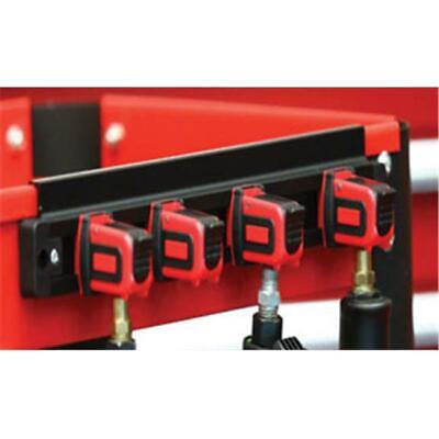 Mechanics Time Savers Mts-laat4 Lock-a-air Tool Holder - Red