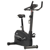 Schwinn 117P Exercise Bike - Excellent Condition