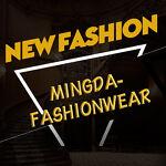 mingda-fashionwear