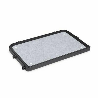 Prevue Pet Products Replacement Platform Shelf for 7500,