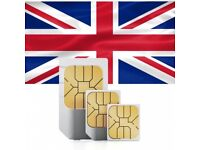 Attractive SIM cards Numbers