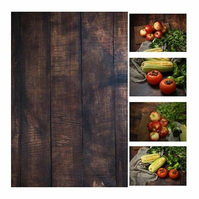 22*35in Dual Side Backdrop Paper Food Grain Product Photography Prop Background](Photography Backdrop Paper)