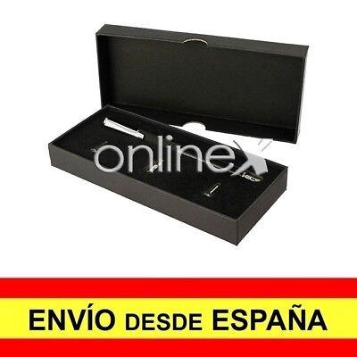 Lapiz-Boligrafo Capacitivo en Estuche iPad Tablet Movil Precisión Nuevo a3062 segunda mano  Embacar hacia Argentina