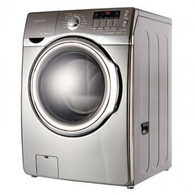 Professional Laundry Services.