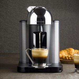 Nespresso Vertuoline - brand new in box!