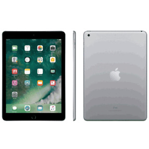 WANTED:BUY ANY NEW/USED IPAD PRO