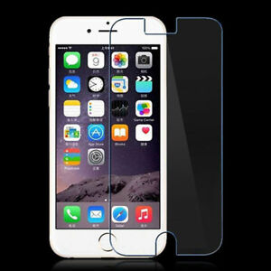 Glass protector for Phone's 5,6&7