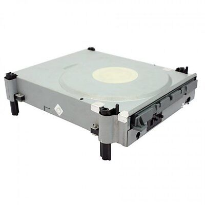 Xbox 360 Refurbished Philips BenQ DVD Drive By GDreamer for sale  Shipping to India