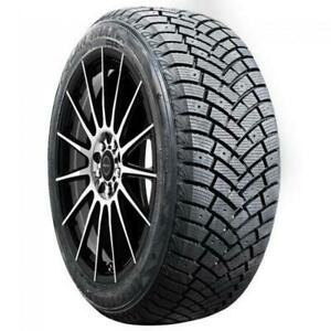 P275/55r20 Ironman Polar Trax Winter Tires Prince George British Columbia Preview