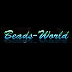 beads-world