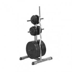 "Looking For: weight plate rack for 2"" weights"