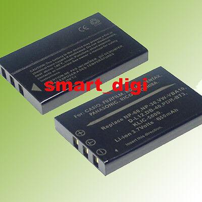 Батареи Battery for Hitachi HDC-631E HDC631E