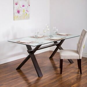 Like New Kitchen Table, Dining Set, Dinette