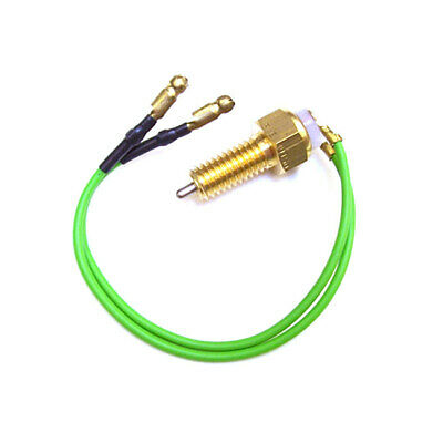 CI XTT15 Temperature Transmitter