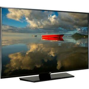 "LG 60LX341C _957 60"" class hotel / hospitality LED  HDTV, 350cd/m2, 240Hz, 1080P (Factory refurbished)"