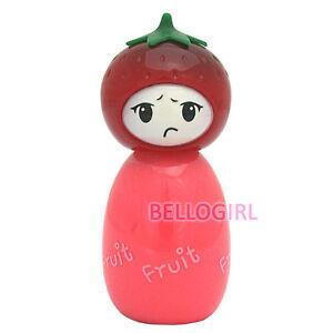 Tonymoly-7-fruit-Princesa-Brillante-1-Strawberry-7g-bellogirl