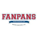 FANPAN920