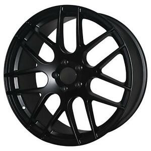 5x112 RIMS MERCEDES BENZ STAGGERED REPLICA 20'' Brand New; 1 Year Warranty; BEST PRICES IN GTA! N.50