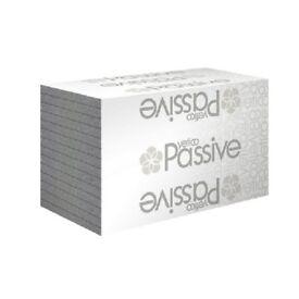 Thermal Insulation Styrofam Polystyrene EPS Insulation 5cm 10cm 15cm 50cmx100cm NO CELOTEX, KINGSPAN