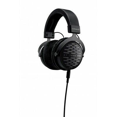 Beyerdynamic DT1990 Pro Reference Audiophile Headphones
