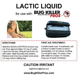 24 Days OfGiftGiving DOT Furniture Pickering DAY7 BugKiller