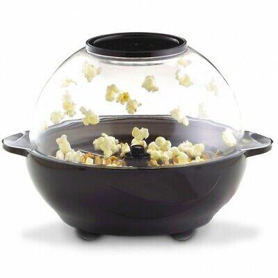 *NEU* Big Popper Popcorn Maker - Popcornmaschine - Röstmaschine - Kaffeeröster
