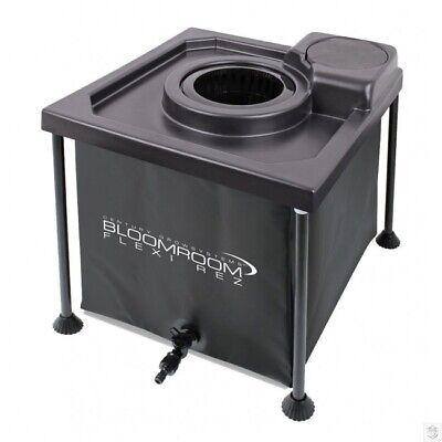 Bloomroom Flexi Bubbler DWC Full Kit