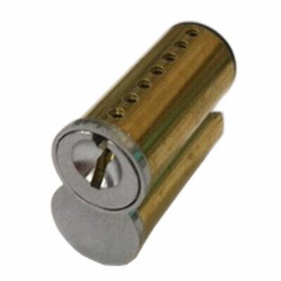Kaba Best Cylinder Core Satin 28026-26d-kd