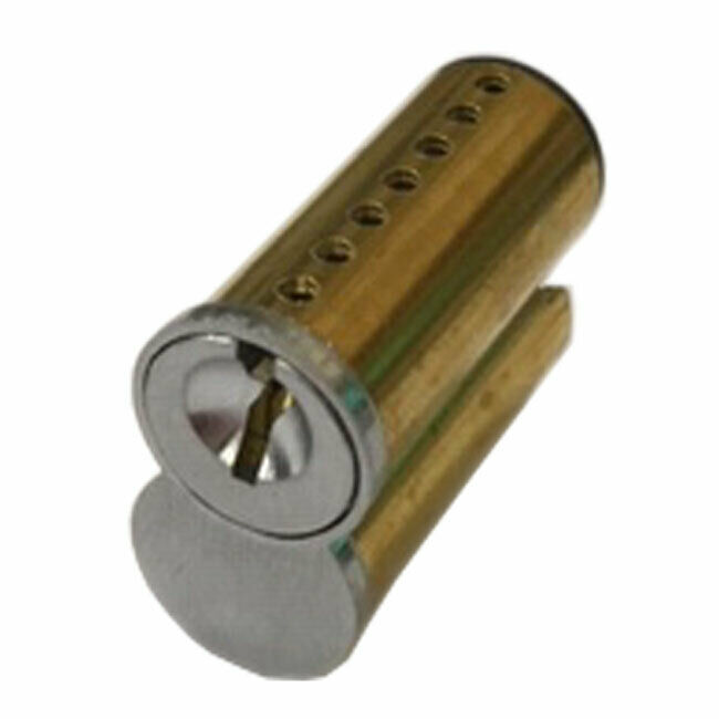 Kaba Best Cylinder Core Satin (28026-26D-KD)
