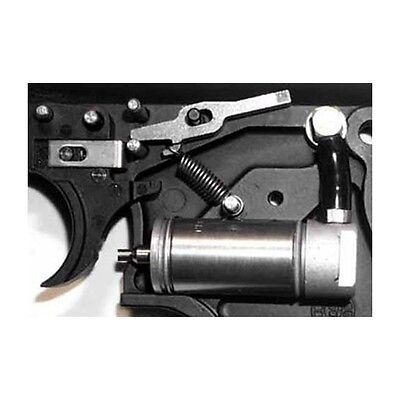 New Tippmann Model 98 M-98 M98 Response Trigger RT Upgrade Kit!