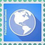 Philatelie-weltweit