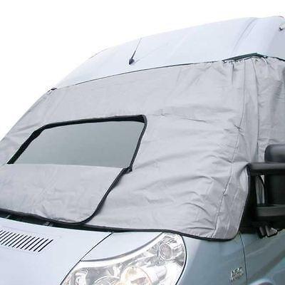 Universal Motorhome Campervan RV Exterior/External Thermal Window Blinds
