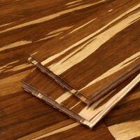 installation de bois franc,flottant,ceramique,moulures,ogees,etc