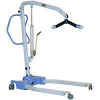 Manual Patient lift DRIVE MEDICAL+Delivery