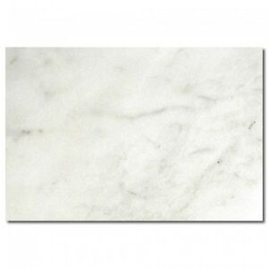 Marble blanche