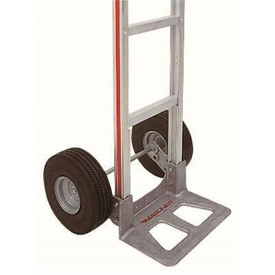 Magliner 131010 Tire Microcellular Flat-free Hand Truck Wheel - 10 X 3.5 In.