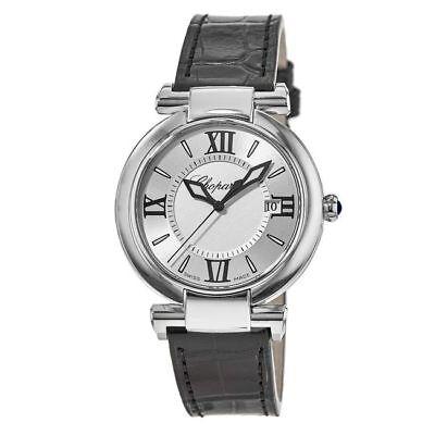 New Chopard Imperiale 36mm Women's Watch 388532-3001