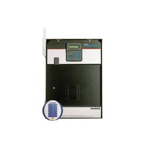 Hayward-E-Command-4-HPC-4-Pool-Control-System