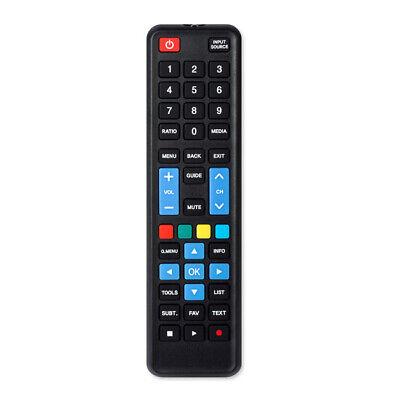 Mando a distancia específica para marcas TV LG y SAMSUNG