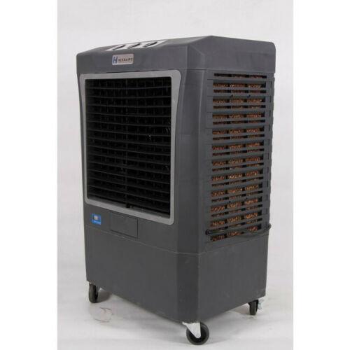 Portable Swamp Cooler Evaporative Air Cooler Large Space Humidifier Fan 3100 CFM
