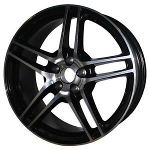 5x120 RIMS BMW REPLICA 20'' Brand New; 1 Year Warranty; NO TAX THIS WEEK !! BEST PRICES IN GTA! N.62