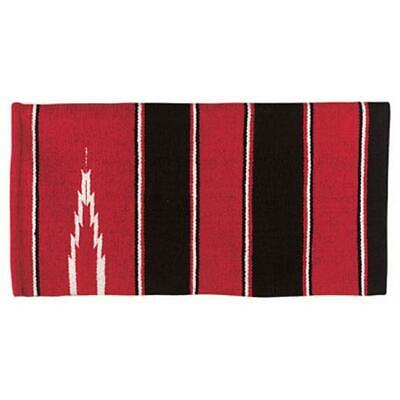 Weaver Leather 35-1450 30 X 60 In. Single Weave Saddle Blanket