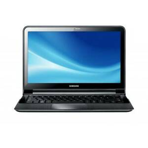 """~RRP $2499~ Laptop Samsung NP900X3A 13"""" i7 SSD 256GB Win10Pro 8GB RAM St Kilda East Glen Eira Area Preview"""