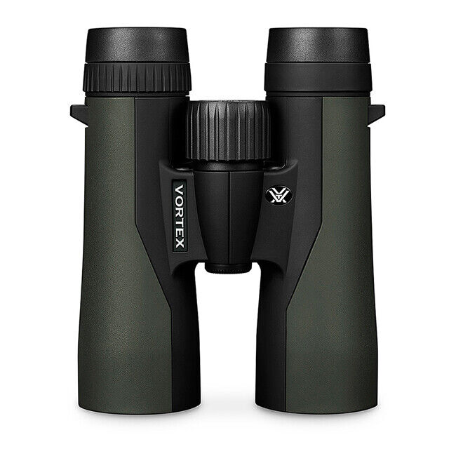 Vortex Crossfire HD 10x42 Binocular CF-4312