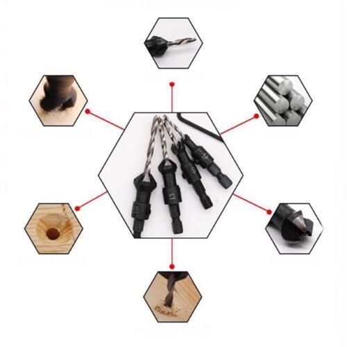 30 mm//axle TuningHeads//H/&R .0220741.DK.3055668.Q5-TYP-8R wheel spacers