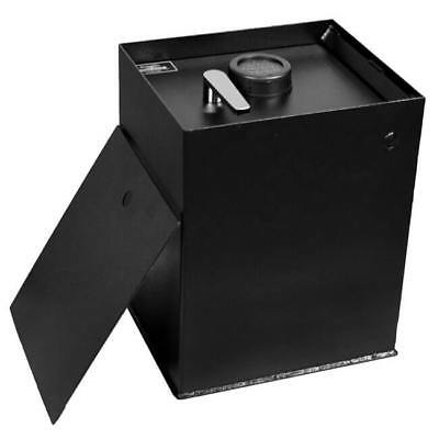Stealth Floor Safe B2500 In-ground Home Security Vault High Security E-lock