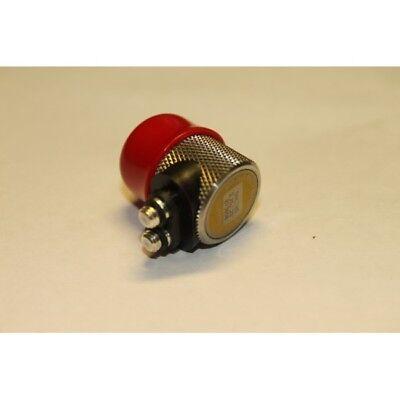 Ultrasound Transducer Olympus Panametrics-ndt Dhc785-rm