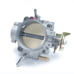 Skunk2 Alpha Series 70mm throttle body