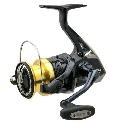 Shimano   Saltwater Spinning   Spheros SW 3000 4000 Spinning Reel